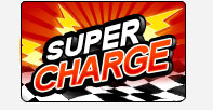 Super Charge Card